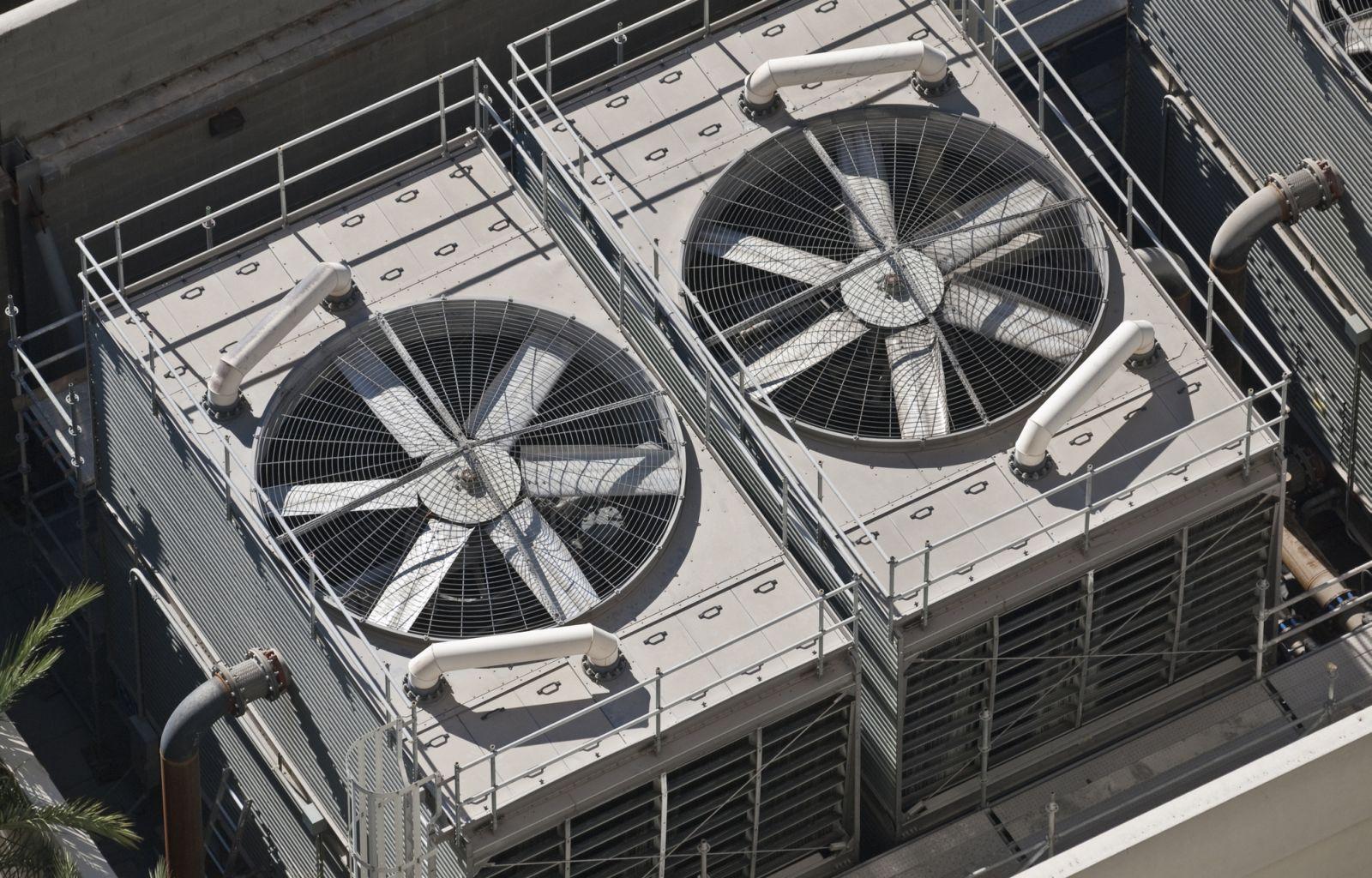 Air Conditioner Conditioning Repairs Installation Maintenance